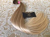 Продажа Славянских Волос 60 см
