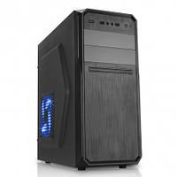 Рабочая станция! Intel G3900 2.8GHz+4Gb DDR4+500GB