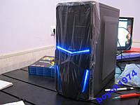 Играем! AMD A6-5400 3,8GHz 8G+500Gb+Radeon HD7540D