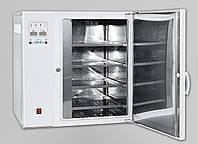 Стерилизатор воздушный (сухожаровый шкаф) ГП-20