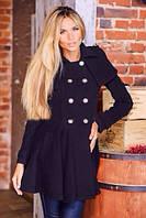 Женские пальто оптом и в розницу 420 кэт $