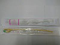 Катетер Фолея 2-ходовой СН 14 / Troge, фото 1
