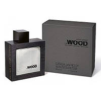 DSQUARED2  HE WOOD ROCKY MOUNTAIN WOOD (M) edt 100 ml spr