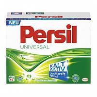 Стиральный порошок Persil Kalt Aktiv universal 975 гр 15 стирок