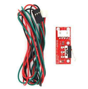Механічний end/stop, кабель 70см в упаковці