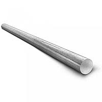 Пруток алюминиевый 6 мм