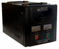 Релейный стабилизатор напряжения  РСН-3000