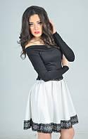Стильное платье Сафари ян $