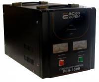 Релейный стабилизатор напряжения  РСН-5000