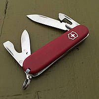 Нож Victorinox Ecoline Recruit 2.2503