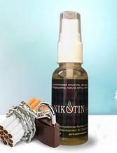 Anti Nikotin Nano (анти никотин нано) - спрей против курения. Фирменный магазин!