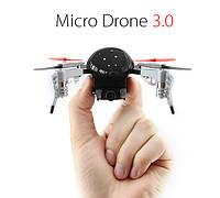 Дрон Micro Drone 3.0, фото 1