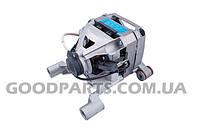 Мотор (двигатель) для стиральной машины SY-2UA001A Samsung DC31-00002W
