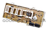 Плата (модуль) управления для стиральной машины MFS-TRF1NPH-00 Samsung