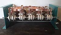Блоки резисторов ЯС4  кат.№ 150801