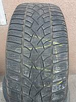 Зимние покрышки бу для легкового автомобиля Dunlop SP Winter Sport 3D RF225/55R17