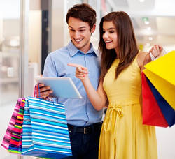 Какой же товар мы ожидаем от покупки в интернет магазине
