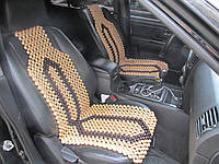 Накидки на сиденья автомобиля  АН4