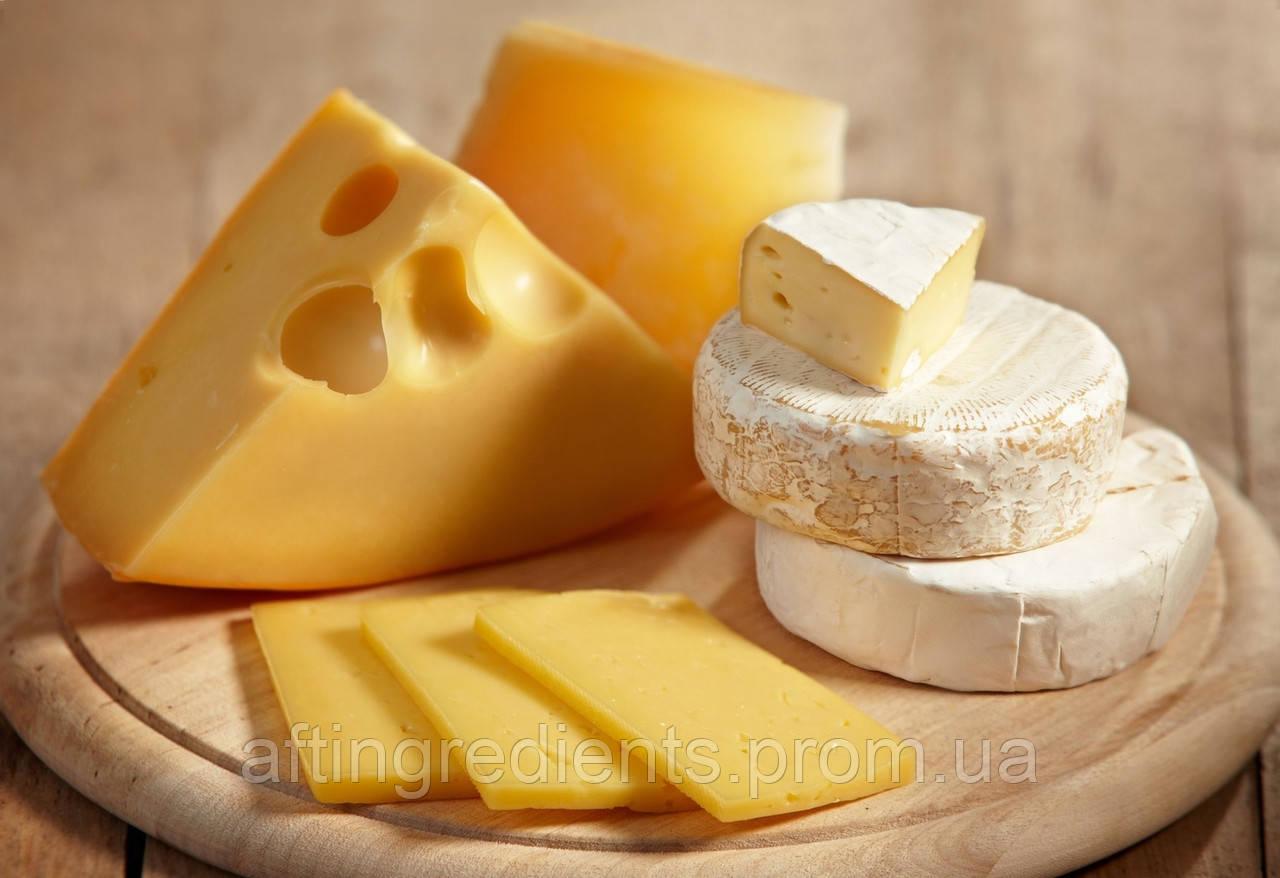 Начинка BlendFilling Cheese  (Cир)