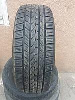 Зимние шины бу Falken HS 439 235/60 R17