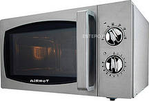 Печь микроволновая Airhot WP 900