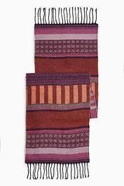 Шарфики, рукавички для девочек