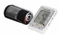 Тонометр Microlife Микролайф W200 с адаптером автоматический гарантия 5 лет