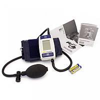 Тонометр полуавтоматический Microlife Микролайф BP A50 3 года гарантия