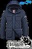 ЕвроЗима куртка Braggart № 1285