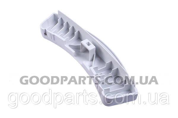 Ручка дверцы (люка) для стиральной машины Samsung DC64-00561A