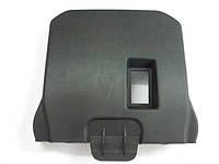 Крышка АКБ верхняя новая оригинал для форд фокус 3