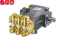 Помпа (насос) HAWK NMT 2120 (200 bar 21л/мин)