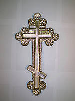Хрест 1.2
