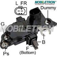 Регулятор генератора Volkswagen T4 | MOBILETRON