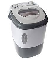 Портативная стиральная машина Clatronic MWA 3540