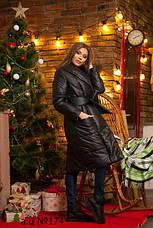 Куртка Зима , фото 3