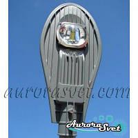 Светильники уличного освещения DNS-50W, фото 1