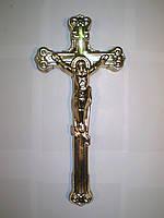 Хрест 1.04