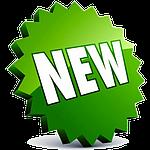 Обновление ассортимента от 14.09.2016