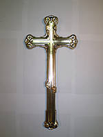 Хрест 1.05