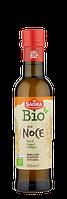 Ореховое масло Sagra Olio di Noce Bio 250 мл