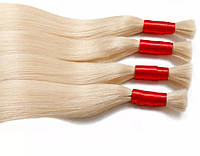 Натуральные волосы для Наращивания 60 см