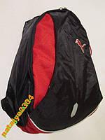 Молодежный спортивный рюкзак Puma