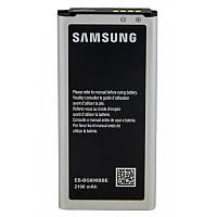 Аккумулятор для Samsung Galaxy S5 mini G800 Li-ion BE-BG800BBE 2100mAh
