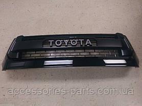 Toyota,Tundra TRD,Pro Решетка,радиатора,2014-2016 Новая Оригинал