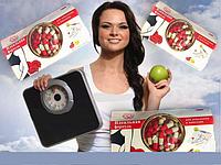 Идеальная формула капсулы для похудения 100% РЕЗУЛЬТАТ -15 кг-месяц!