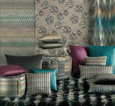 Портьерно-обивочные ткани Турция
