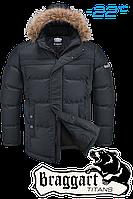 Куртка Braggart № 3338, фото 1