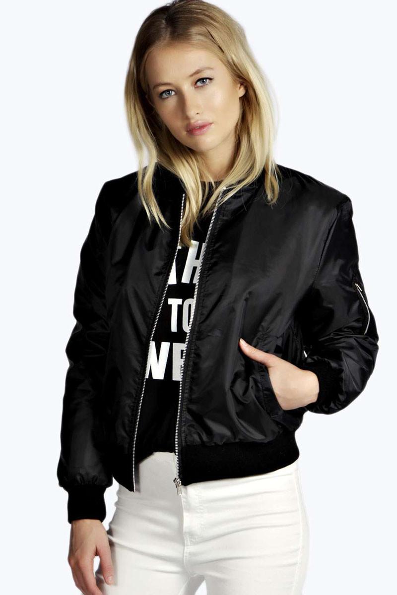 Женская куртка СС-6515-10