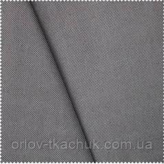 Ткань портьерно-обивочная рогожка